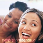 invisalign bangkok in dental orthodontics thailand