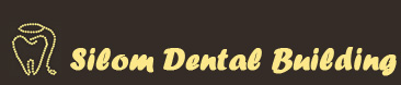 silom dental building clinic bangkok thailand